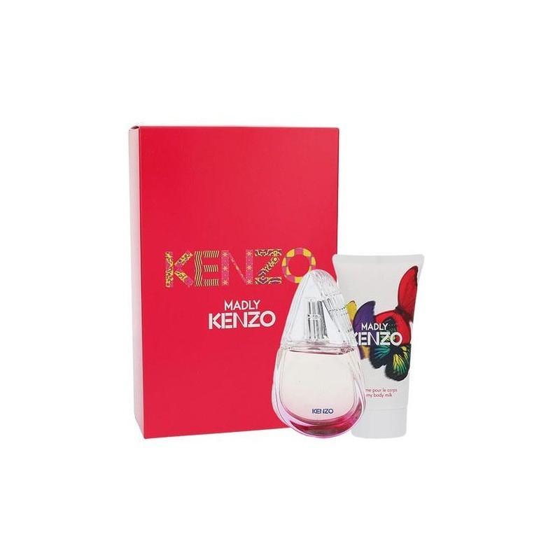 c6cb488ac KENZO Madly Kenzo (30ml) - Perfumes & fragrances - Photopoint