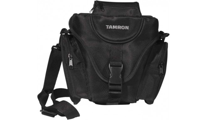 Tamron сумка для камеры Colt Bag (C1505)