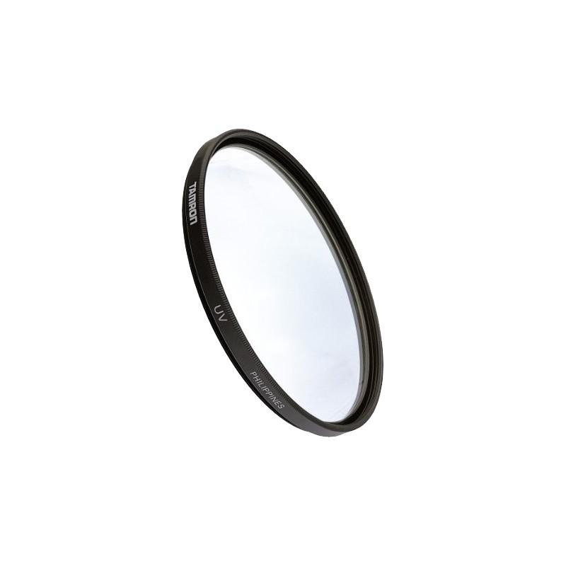 Tamron filter UV 67mm