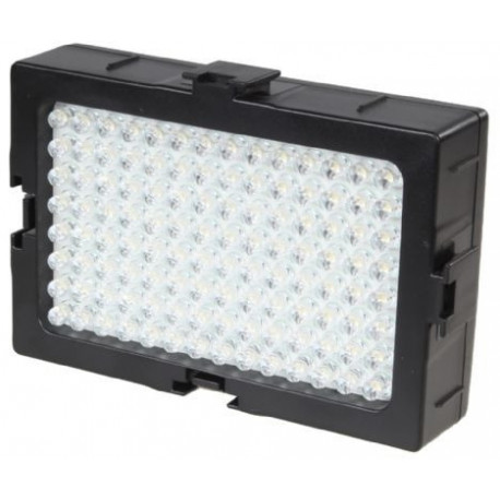 Falcon Eyes LED lamp set DV-112LTV