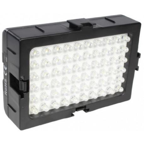 Falcon Eyes LED lampas komplekts DV-60LT
