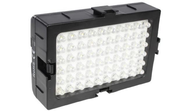 Falcon Eyes LED lamp set DV-60LT
