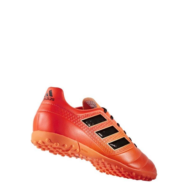 9c15badc5146 Men s football shoes adidas ACE 17.4 TF M S77115 - Training shoes ...