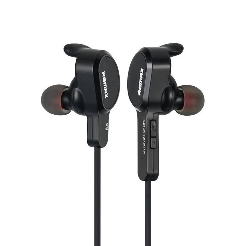 Remax Rb S5 Premium Bluetooth 41 A2dp Hf Headphones Photopoint