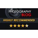 Nikon D3500 + 18-55mm AF-P VR + 70-300mm VR Kit, melns
