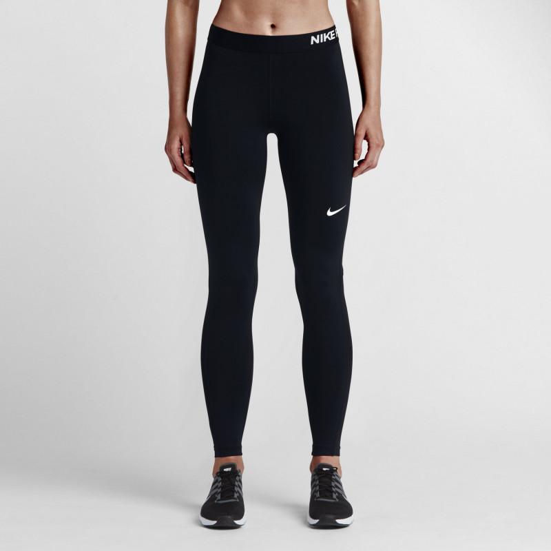 e5700ee80ea Retuusid Nike W NP TGHT - Pants - Photopoint