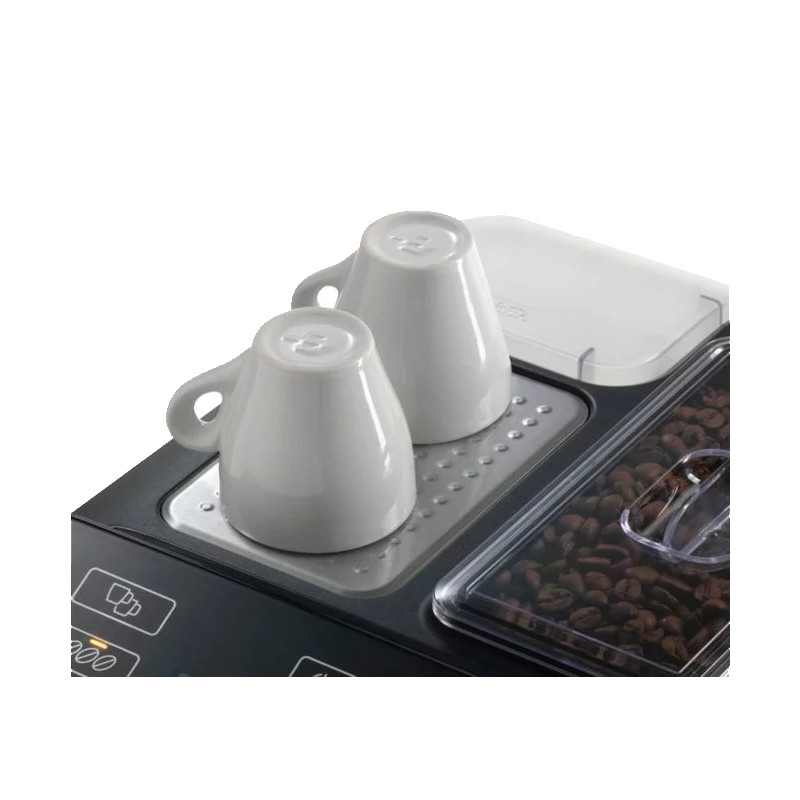 21823c524f5 Bosch espressomasin TIS30321 - Kohvi- ja espressomasinad - Photopoint