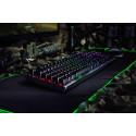 Razer keyboard Huntsman US