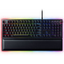 Razer keyboard Huntsman Elite NO