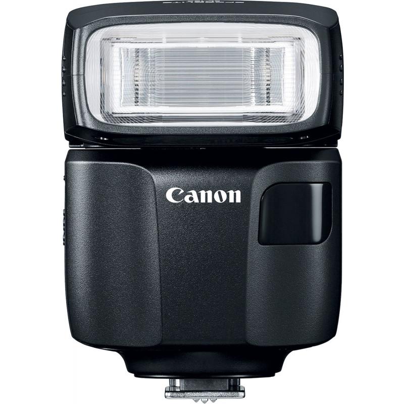 Canon välk Speedlite EL-100