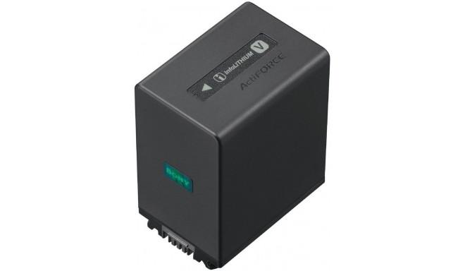 Sony аккумулятор NP-FV100A 7,4V 3410mAh