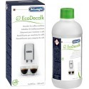 DeLonghi espressomasina katlakivieemaldi EcoDecalk 500ml