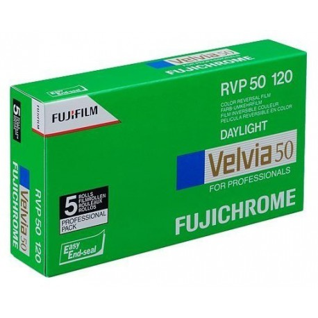new Epson v600 thoughts for 120/220 film? | Photo.net ...