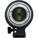 Tamron SP 70-200mm f/2.8 Di VC USD G2 lens for Nikon