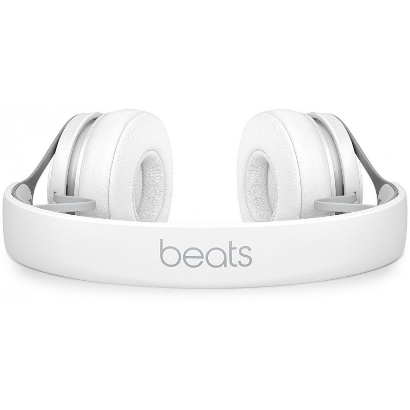 Beats headset EP, white