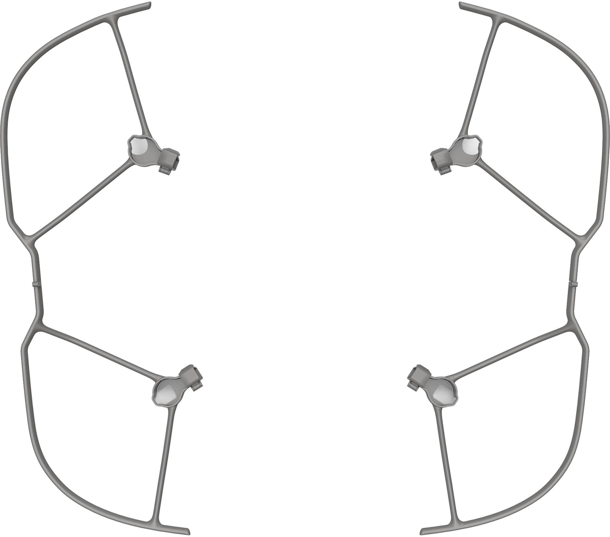 DJI Mavic 2 propellerite kaitseraam (Part14)