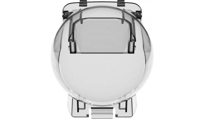 DJI Mavic 2 Pro stabilizācijas iekārtas aizsargs (P15)