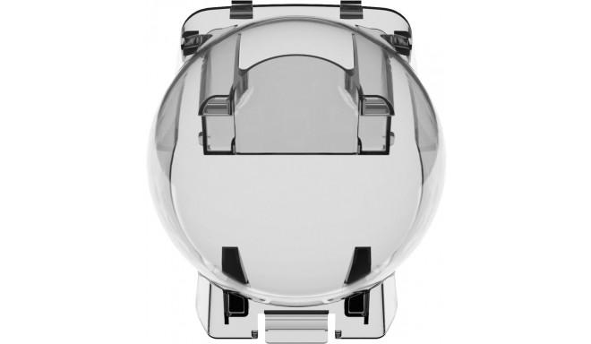 DJI Mavic 2 Zoom stabilizācijas iekārtas aizsargs