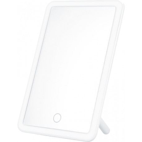 Platinet mirror LED 3W PMLY6W, white