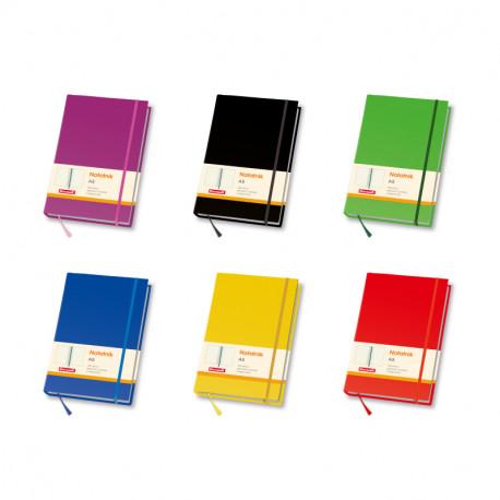 71a13b72720 School & office supplies | Heyda - Leitz - Esselte - Herlitz ...