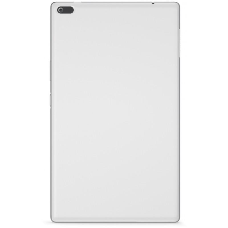 "Lenovo Tab 4 8"" 16GB LTE, balts"