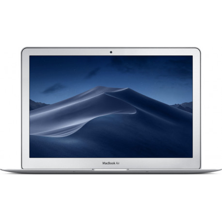 5947f8c0efc Apple MacBook Air 13