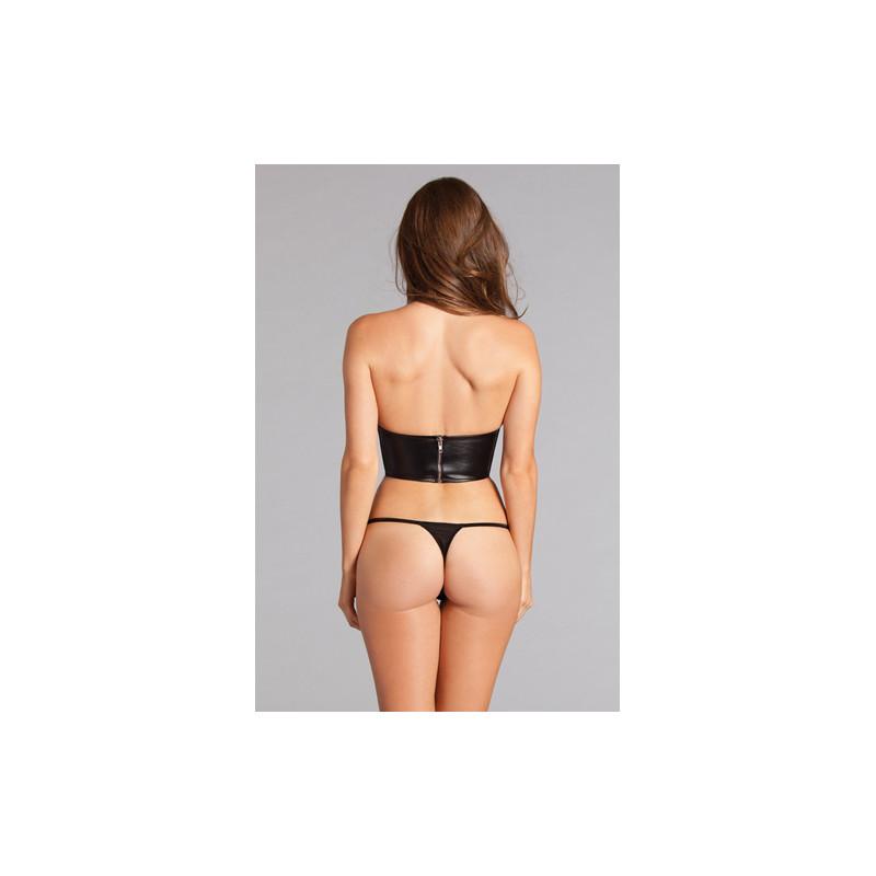 2bd7b8b9a82bb Catherine Bralette (Small) - Underwear - Photopoint