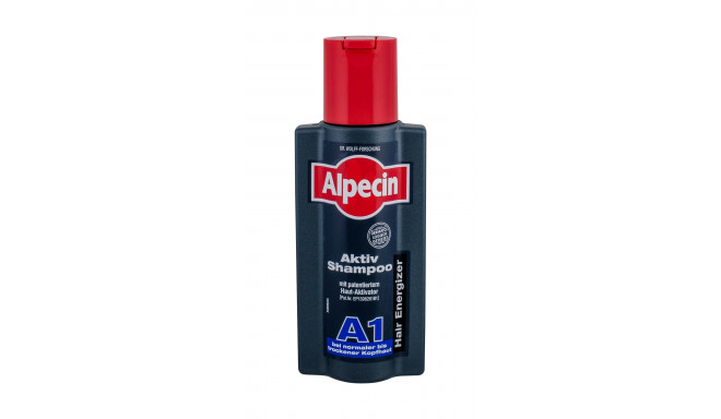 Alpecin Active Shampoo A1 (250ml)