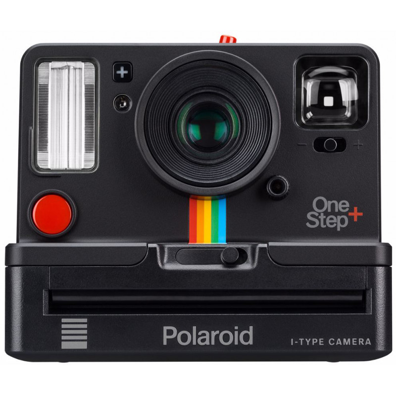 Polaroid OneStep+, must
