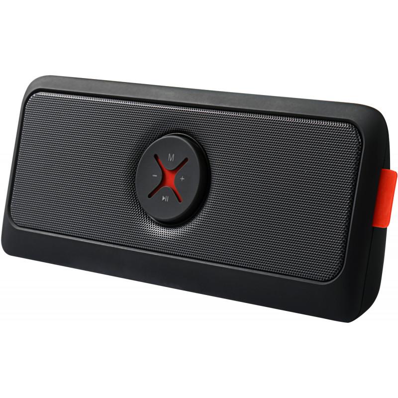 Platinet wireless speaker Aro BT PMG093 (43822)