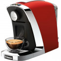 Tchibo capsule coffee machine Cafissimo Tuttocaffe (opened package)