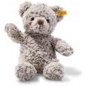 Steiff plushie Teddy Bear Honey 28cm (113420)