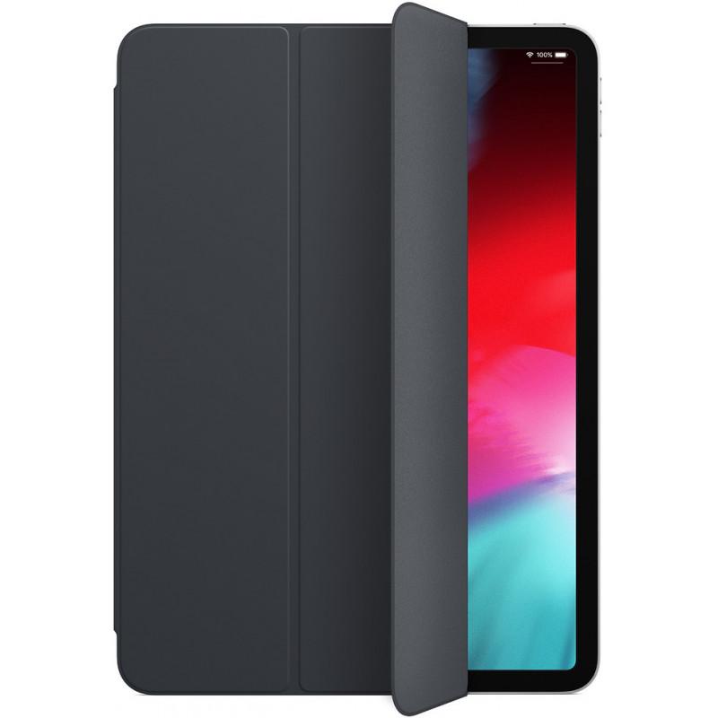 c6aa2904bd1 Apple Smart Folio iPad Pro 11