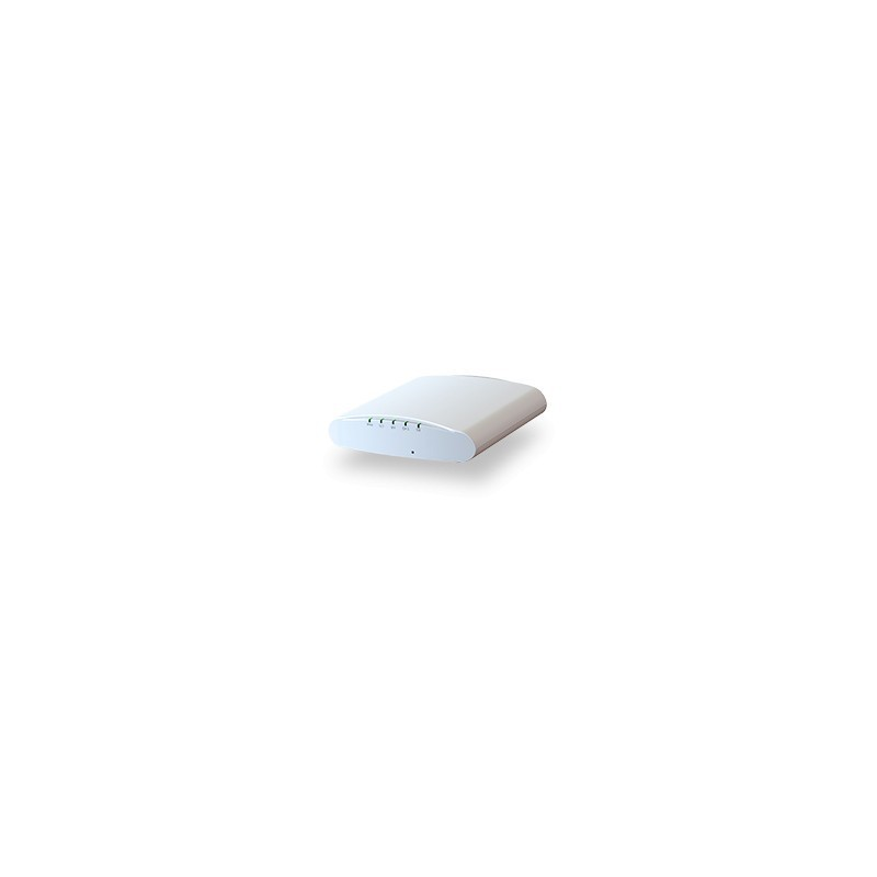 Ruckus T300 Unleashed, omni, outdoor access point, 802 11ac 2x2:2 internal  BeamFlex+, dual band conc