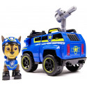 Spin Master play set Paw Patrol Truck & Chase (6027647)