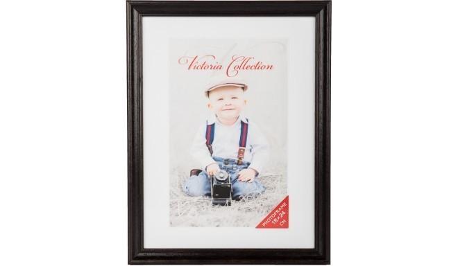 Photo frame Memory 18x24, black (1201398) - Photo frames - Photopoint