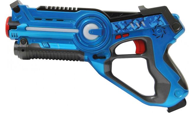 Jamara rotaļu ierocis Impulse Laser Bug