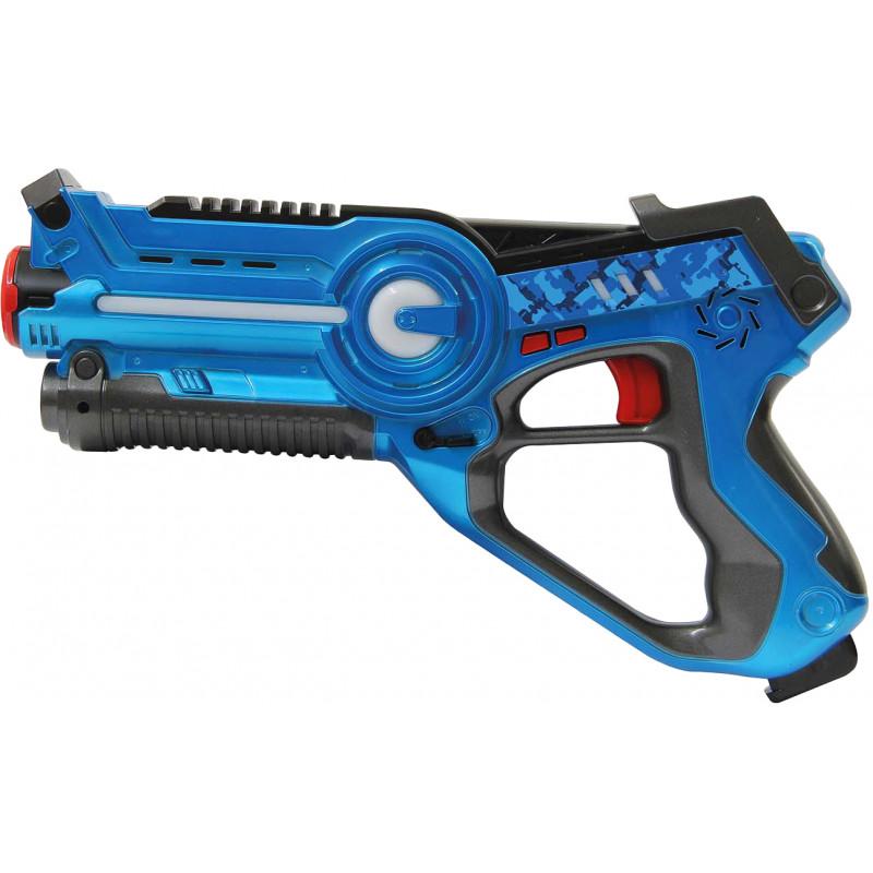 Jamara toy gun Impulse Laser Bug