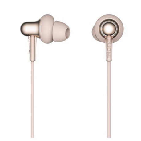 155a33e9e04 Headphones | Sony - JVC - Esperanza - Jabra - Pioneer - Omega - JBL ...