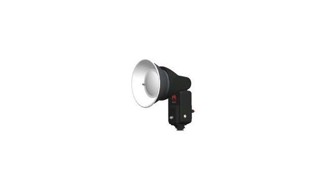 Falcon Eyes reflector Mini SGA-SR173S