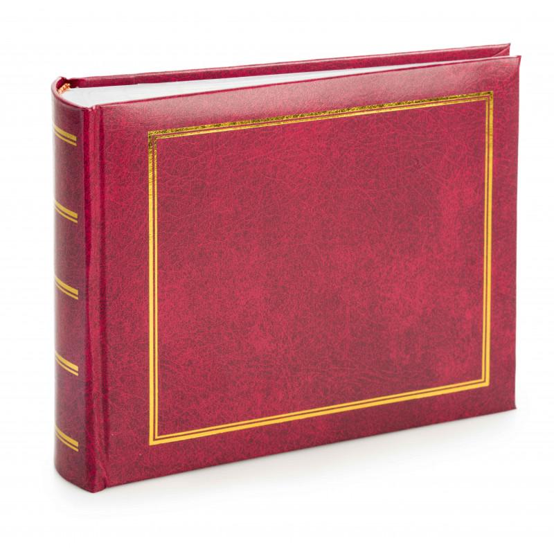 Albums B 10x15/100M Classic, sarkans