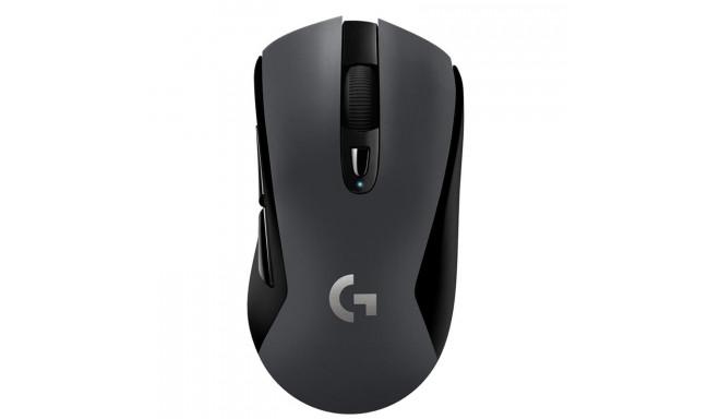 Juhtmevaba optiline hiir Logitech G603