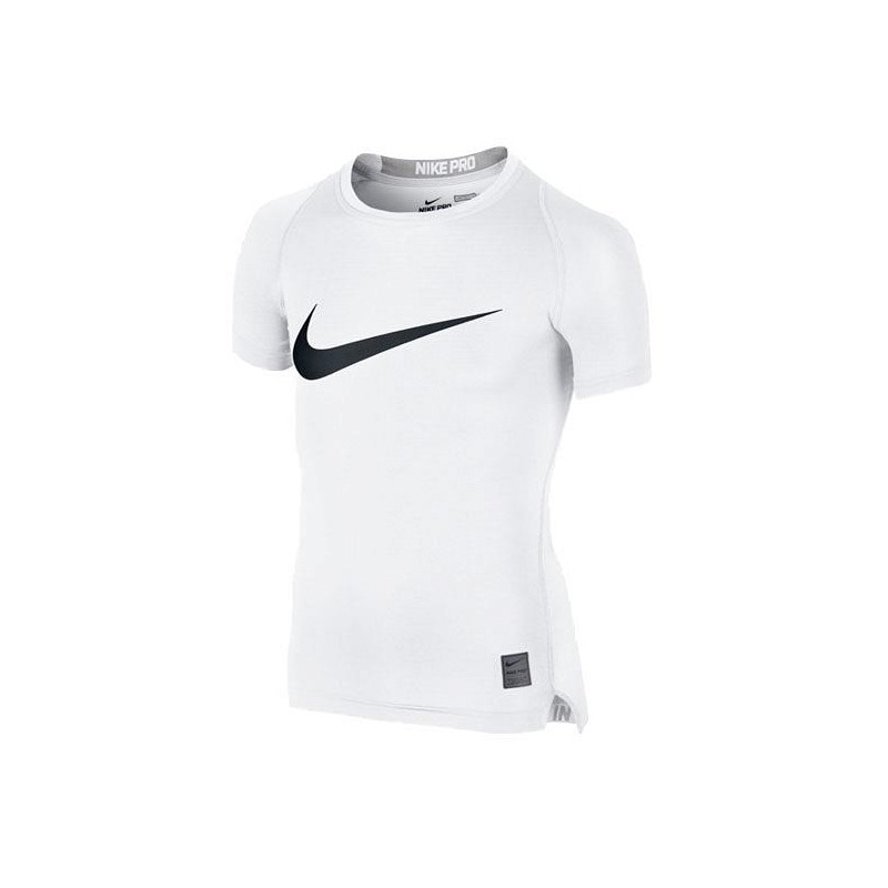 99a99967 T-shirt thermo-active Nike Pro Hypercool - Compression HBR (men's; M ...