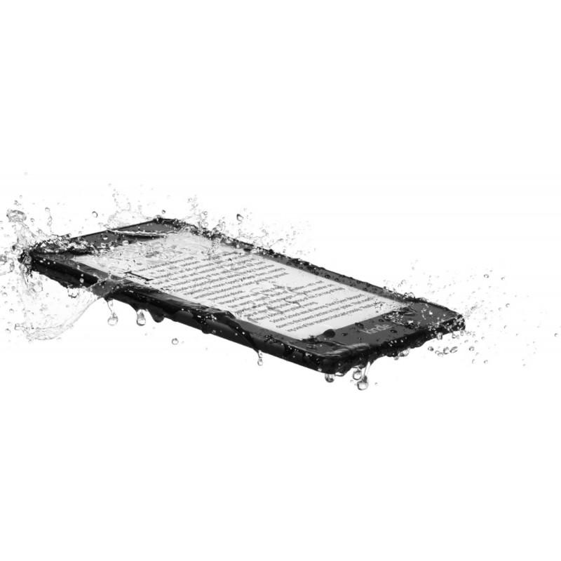 Amazon All New Kindle Paperwhite 2018 8GB WiFi, black