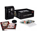 Lomography Lomo'Instant Mini, black