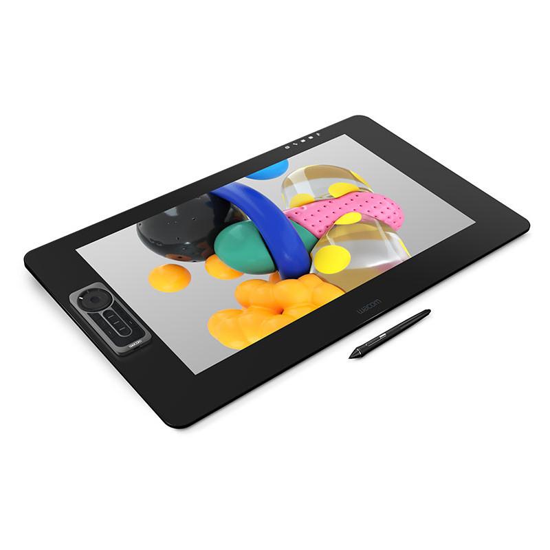 Wacom graafikalaud Cintiq Pro 24 Touch