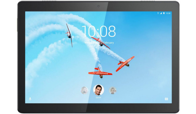Lenovo Tab M10 TB-X605L 16GB LTE, must