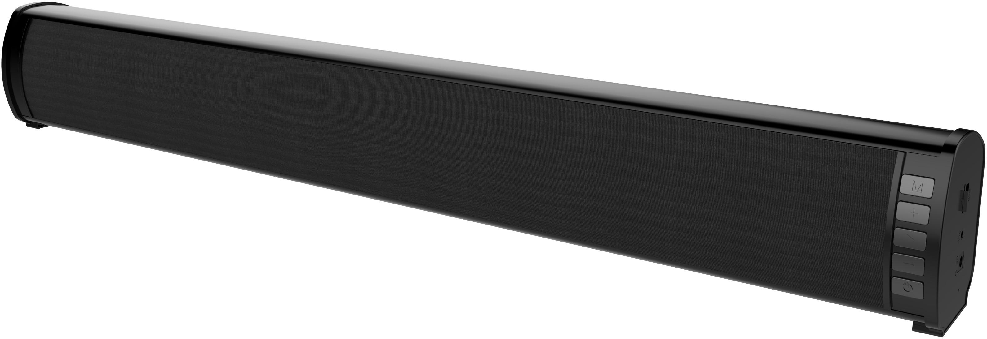 Omega kõlar SoundBar OG88 (44167)