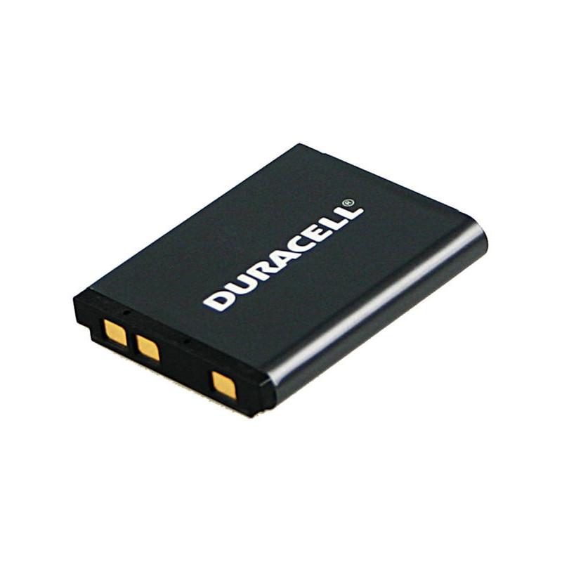 Duracell battery Olympus Li-40B/Nikon EN-EL10 700mAh - Rechargeable batteries - Photopoint