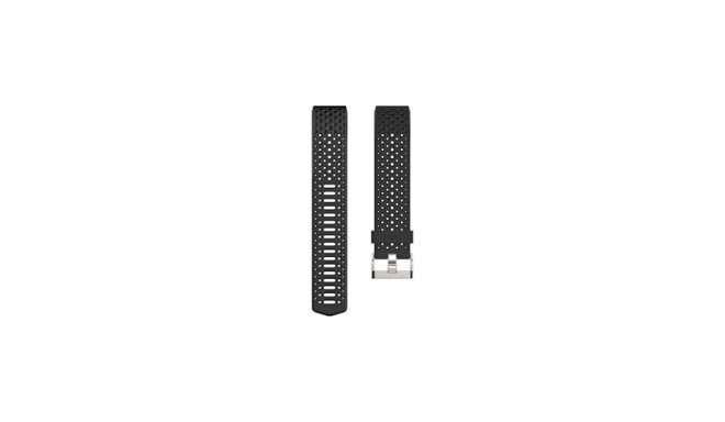 Fitbit watch band Charge 2, black